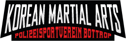 //www.korean-martial-arts.de/wp-content/uploads/2019/12/Logo-1.png